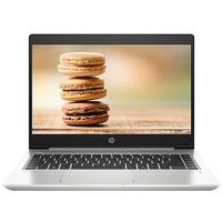 Laptop HP ProBook 440 G6 5YM63PA