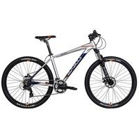 Xe Đạp Địa Hình Jett Cycles Atom Sport