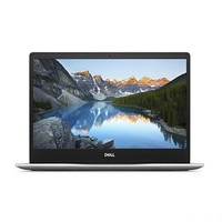Laptop Dell Inspiron 7570 N5I5102OW