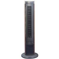 Quạt tháp Nikko Kendo X02B/X02D