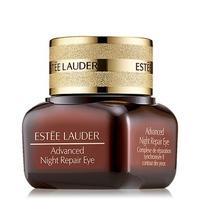 Kem dưỡng phục hồi da vùng mắt Estee Lauder Advanced Night Repair Eye Synchronized Complex II 15ml