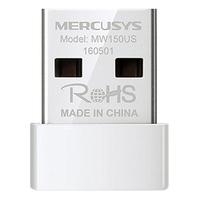 USB Wifi Mercusys MW150US