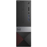 Máy tính để bàn Dell  Vostro 3470 70157884