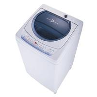 Máy giặt Toshiba AW-G1100GV  10kg