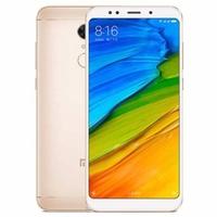 Xiaomi Redmi 5 16GB/2GB