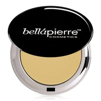 Phấn nền Bellápierre Compact Mineral Foundation 10g