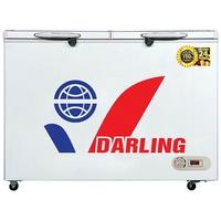 Tủ đông Darling DMF-4699