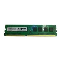 RAM AXPRO 2GB DDR3 Bus 1600