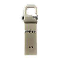 USB PNY 8GB Attache Hook