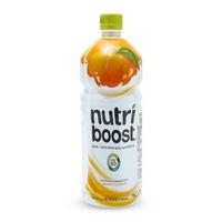 Sữa NutriBoost Hương Cam