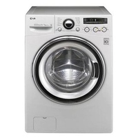 Máy giặt LG WD-12600 8kg