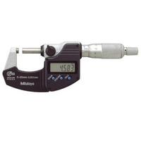 Panme đo ngoài Mitutoyo 293-240-30 0-25mm