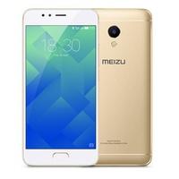 Điện thoại Meizu M5s 32GB