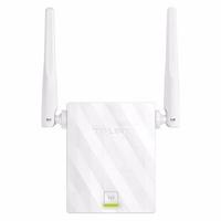 Bộ mở rộng sóng wifi TP-LINK TL-WA855RE