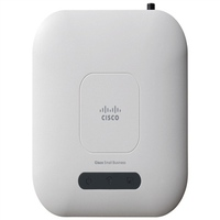 Access Point Cisco WAP321-A-K9