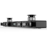 Loa soundbar Karaoke JY-A9Ks