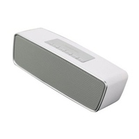 Loa Bluetooth SOUNDLINK Mini S815