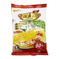 Bột bánh xèo cốt dừa Taiky