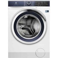 Máy giặt lồng ngang Electrolux EWF9023BDWA 9KG
