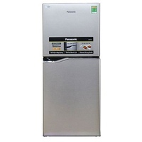 Tủ lạnh Panasonic NR-BA188PSV1