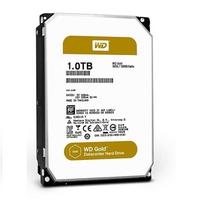 Ổ cứng HDD Western Digital Gold 1TB SATA 3.5Inch WD1005FBYZ