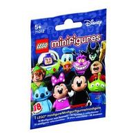 Đồ chơi Lego Minifigures 71012 Nhân vật Disney số 16