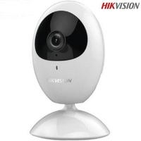 Camera quan sát Hikvison DS-2CV2U01EFD-IW