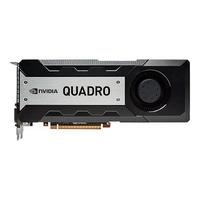 VGA NVIDIA Quadro K6000 12GB GDDR5