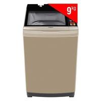 Máy giặt Aqua AQW-D90AT