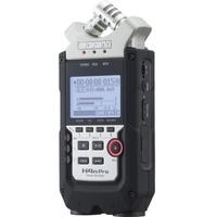 Máy ghi âm Zoom H4n Pro 4-Channel