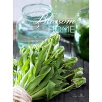 Blossom In Home - Nhà Là Nơi Những Sắc Hoa Ngập Tràn