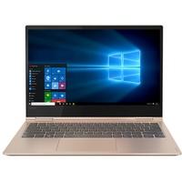 Laptop Lenovo Yoga 730-13IKB 81CT001YVN