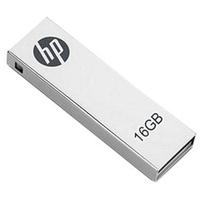 USB HP 16GB V210W