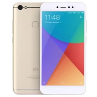 Xiaomi Redmi Note 5A 32GB/3GB