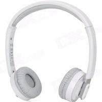 Tai nghe bluetooth Rapoo H6080
