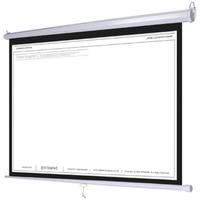 Màn chiếu Treo tường E-Screen WS1070