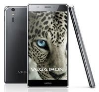Điện thoại Sky Pantech Vega Iron A870K