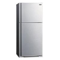 Tủ lạnh Mitsubishi MR-F42EH 344L