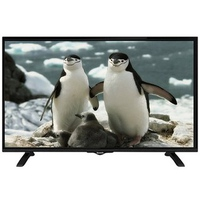 Tivi Skyworth 32E350 32inch LED Full HD