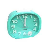 Đồng hồ báo thức 17051