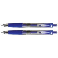 Bút Nước Thiên Long GEL-09