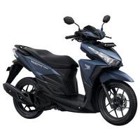 Xe máy Honda Vario 150Cc 2016