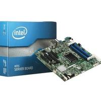 Mainboard INTEL Server Board S1200V3RPS