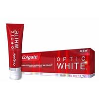 Kem đánh răng Colgate Optic White