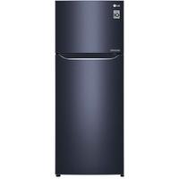 Tủ lạnh LG GN-L255PN