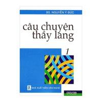 Câu Chuyện Thầy Lang (Tập 1-5)