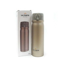 Bình giữ nhiệt La Fonte QE-319-1 500ml