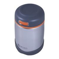 Bình đựng thức ăn giữ nhiệt Elmich EL0691-2240691 700ml