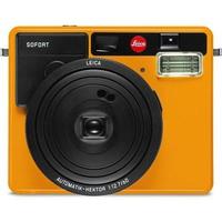 Máy ảnh chụp lấy ngay Leica Sofort