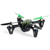 Flycam Hubsan X4 H107c